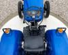 Iseki TS2210 japán kistraktor (11)