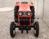 Hinomoto E262 japán kistraktor (8)