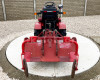 Honda Mighty 11 RT1100 japán kistraktor (4)
