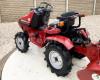 Honda Mighty 11 RT1100 japán kistraktor (5)