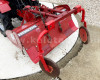 Honda Mighty 11 RT1100 japán kistraktor (9)