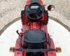 Honda Mighty 11 RT1100 japán kistraktor (10)