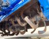 Iseki TF243 japán kistraktor (10)