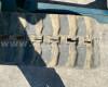 Yanmar B27-2 mini excavator / árokásó / markoló (13)