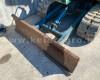 Yanmar B27-2 mini excavator / árokásó / markoló (9)
