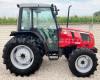 Massey Ferguson 2220-4 Cabin amerikai traktor (2)