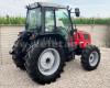 Massey Ferguson 2220-4 Cabin amerikai traktor (3)