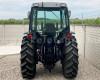 Massey Ferguson 2220-4 Cabin amerikai traktor (4)
