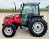 Massey Ferguson 2220-4 Cabin amerikai traktor (6)