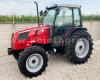 Massey Ferguson 2220-4 Cabin amerikai traktor (7)