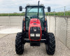 Massey Ferguson 2220-4 Cabin amerikai traktor (8)