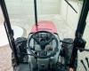 Massey Ferguson 2220-4 Cabin amerikai traktor (9)
