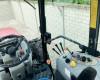 Massey Ferguson 2220-4 Cabin amerikai traktor (10)