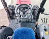 Massey Ferguson 2220-4 Cabin amerikai traktor (11)