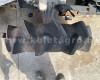 Yanmar YA80 japán kistraktor (9)