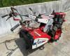 Yanmar YA80 japán kistraktor (2)