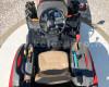 Yanmar EF220 japán kistraktor (11)