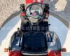 Yanmar AF-15 japán kistraktor (11)
