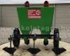 Burgonya ültető 2 soros, japán kistraktorokhoz, lengyel (4)