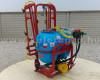 Permetező (Függesztett, 200 literes, univerzális kerettel)  (3)