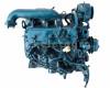 Dízelmotor Kubota D600 (5)