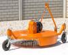 Fűnyíró 100 cm-es, japán kistraktorokhoz, Komondor SFNY-100.4 (3)
