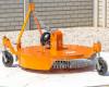 Fűnyíró 100 cm-es, japán kistraktorokhoz, Komondor SFNY-100.4 (5)