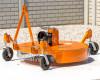Fűnyíró 100 cm-es, japán kistraktorokhoz, Komondor SFNY-100.4 (7)