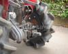 Erőleadó Tengely (TLT) átalakító készlet Shibaura SU1100, SU1140, SU1300, SU1301, SU1341, SU1500, SU1540 típusú japán kistraktorokhoz (5)