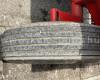 Kocka bálázó Star THB1010 Mr.1000DX, 30x40cm, használt (13)