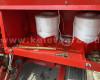 Kocka bálázó Star THB1010 Mr.1000DX, 30x40cm, használt (9)