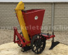 Burgonya ültető 1 soros, japán kistraktorokhoz, lengyel (7)