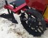 Burgonya ültető 1 soros, japán kistraktorokhoz, lengyel (9)