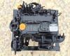 Dízelmotor Yanmar 3TNV76 (5)