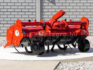 Talajmaró 160cm-es, Niplo CBX1608, használt (1)