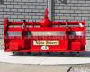 Talajmaró 160cm-es, Niplo CBX1608, használt (2)