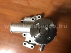 Case-IH 410 vízszivattyú - Japán Kistraktorok -