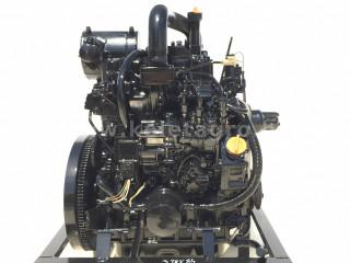 Dízelmotor Yanmar 3TNV84T (1)