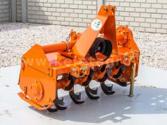 Talajmaró 100cm-es, Komondor MTM-100 - Munkagépek - Talajmarók
