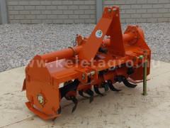 Talajmaró 110cm-es, Komondor MTM-110 - Munkagépek - Talajmarók