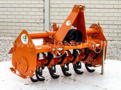 Talajmaró 110cm-es, Komondor MTM-110 - Munkagépek -