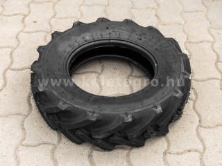 Kistraktor gumi 6.50/80-12 (1)