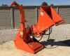 Faaprító (hidro-mechanikus működtetésű), saját hidraulikával, Komondor FA-H (5)