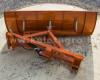tolólap 140 cm-es, homlokrakodóhoz, Komondor (5)