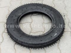 Kistraktor gumi 4.00-12 - Japán Kistraktorok -