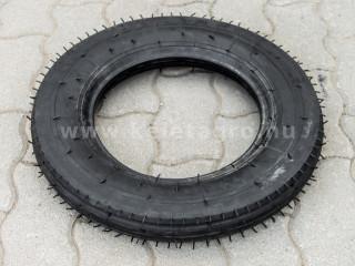 Kistraktor gumi 4.00-12 (1)