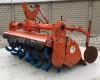 Talajmaró 145cm-es, Kubota RL14AG, használt (3)