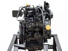 Dízelmotor Yanmar 2TNE68 - Japán Kistraktorok -