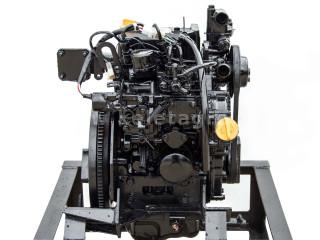 Dízelmotor Yanmar 2TNE68 (1)