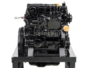 Dízelmotor Yanmar 3TNV70 (1)